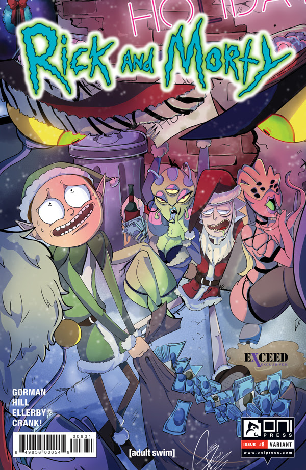rick-and-morty-8-exceed-exclusives-variant-illustrated-by-giahna-pantano.jpg