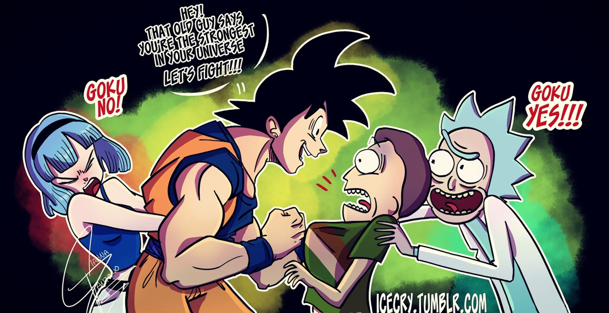 Goku Jerry .jpg