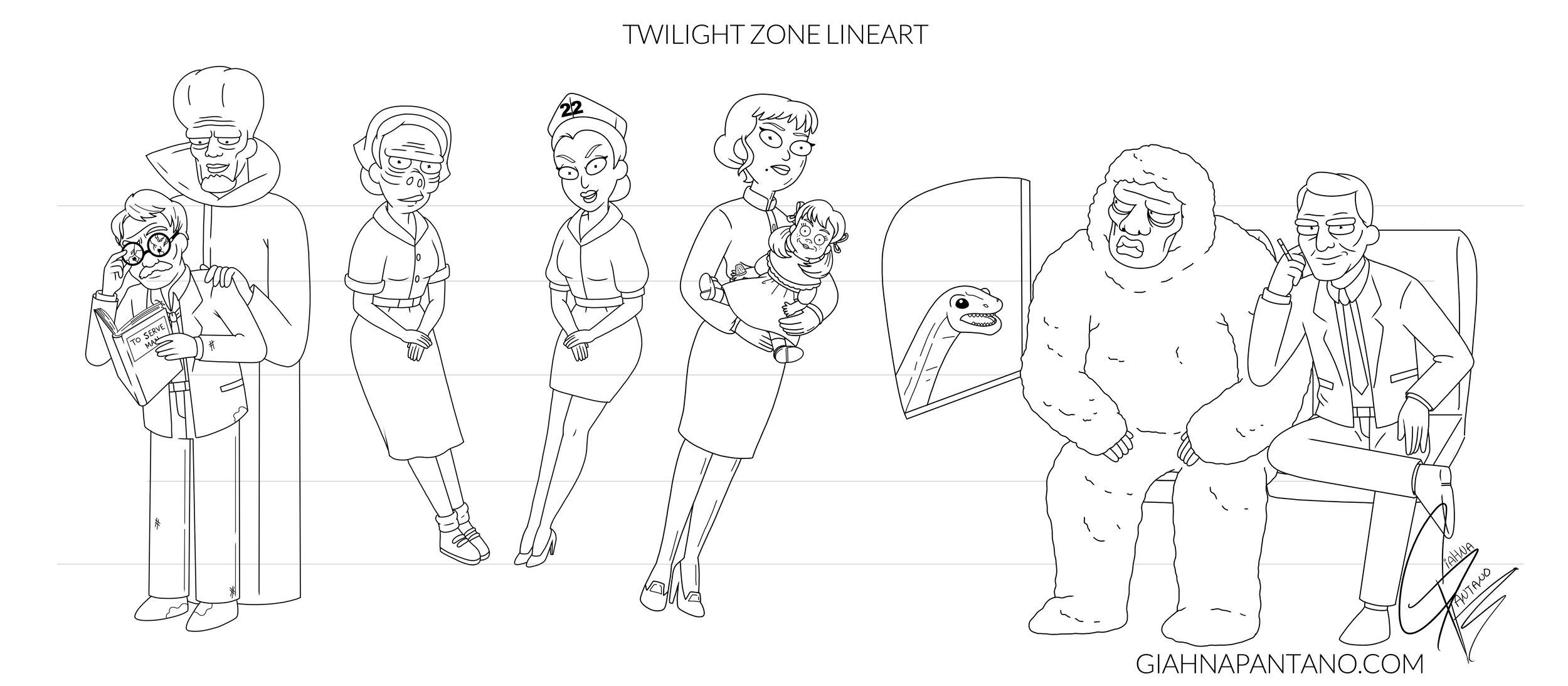 TWILIGHT ZONE LINEART.jpg