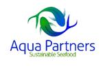 Aqua Partners - Sustainable Seafood