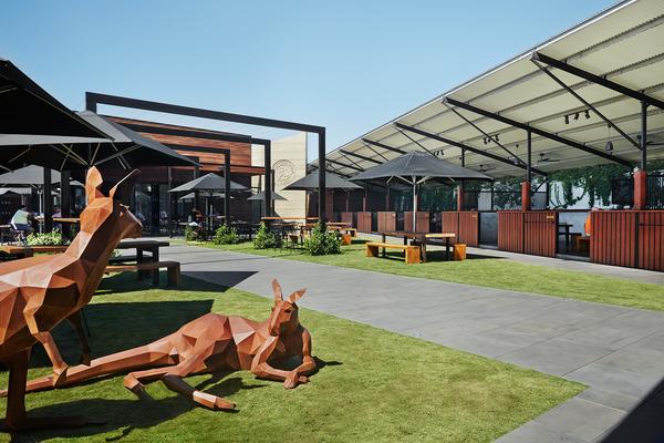 St andrews brewery website pic.jpg