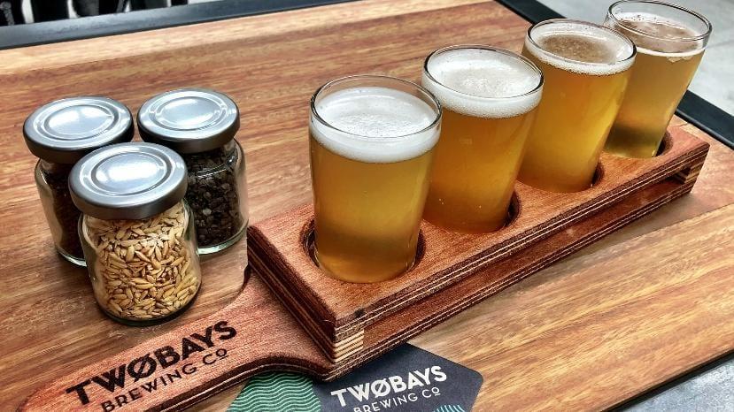 two bays beer .jpg