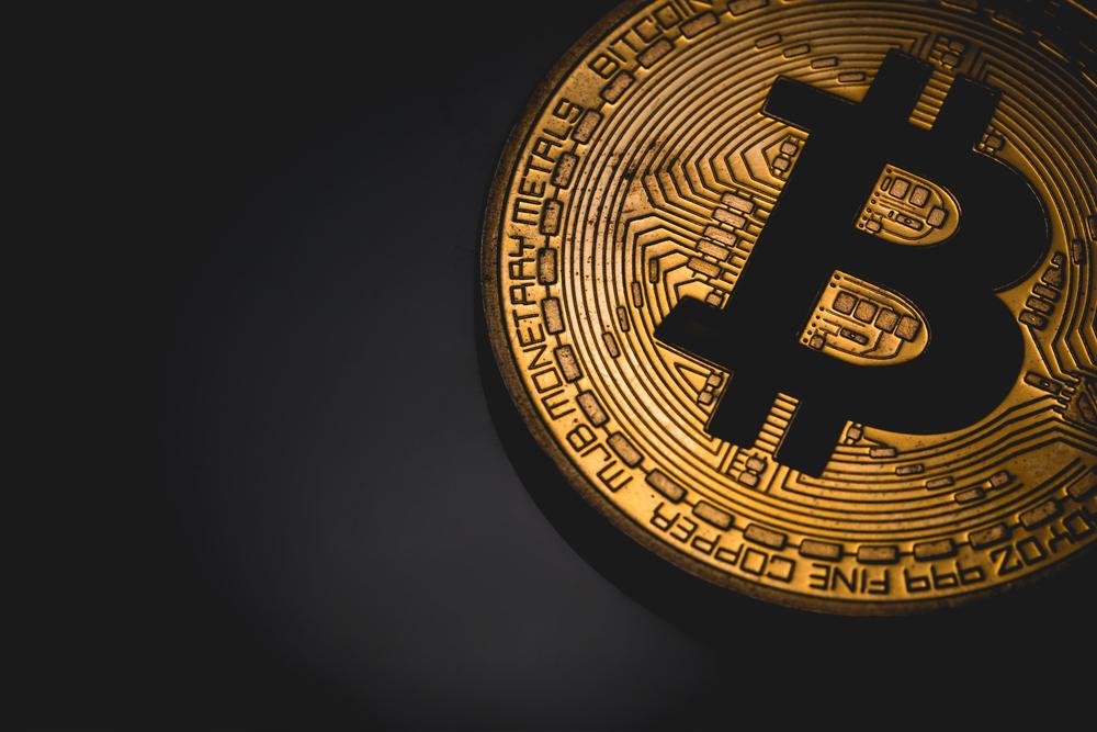 bitcoin_coin.jpg