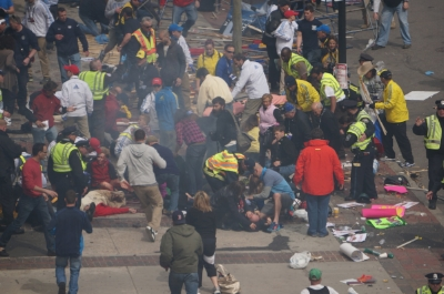 Boston_Marathon_explosions_(8653989808).jpg