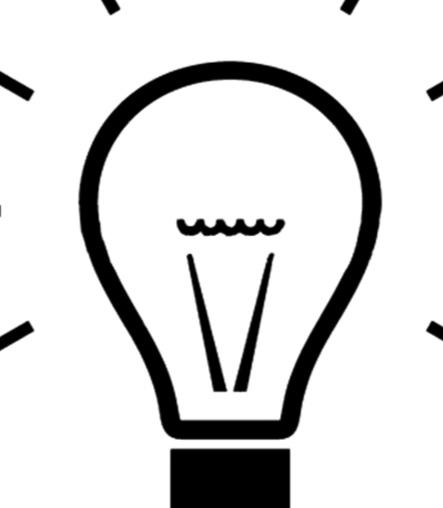 Simple_light_bulb_graphic.jpg