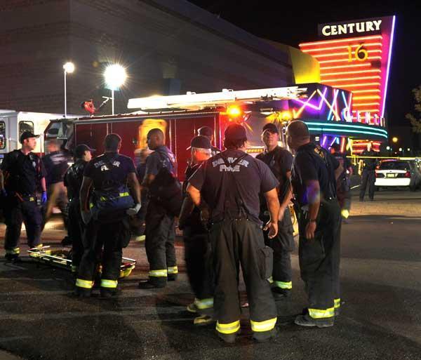 https://www.denverpost.com/2012/07/19/family-identifies-27-year-old-victim-of-aurora-theater-shooting/