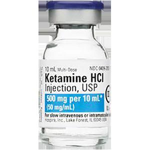 https://puragraft.com/products/ketamine
