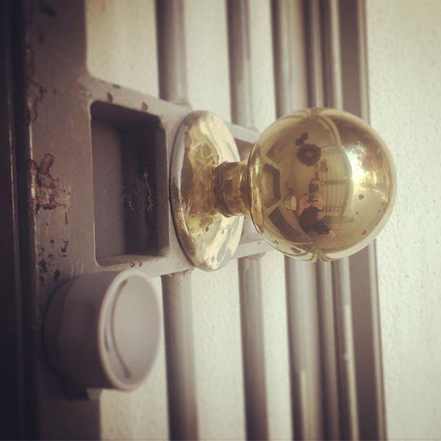 #lockaid#keyholelocator#keyturner#keyguide#anydoor#lock#dailylivingaids