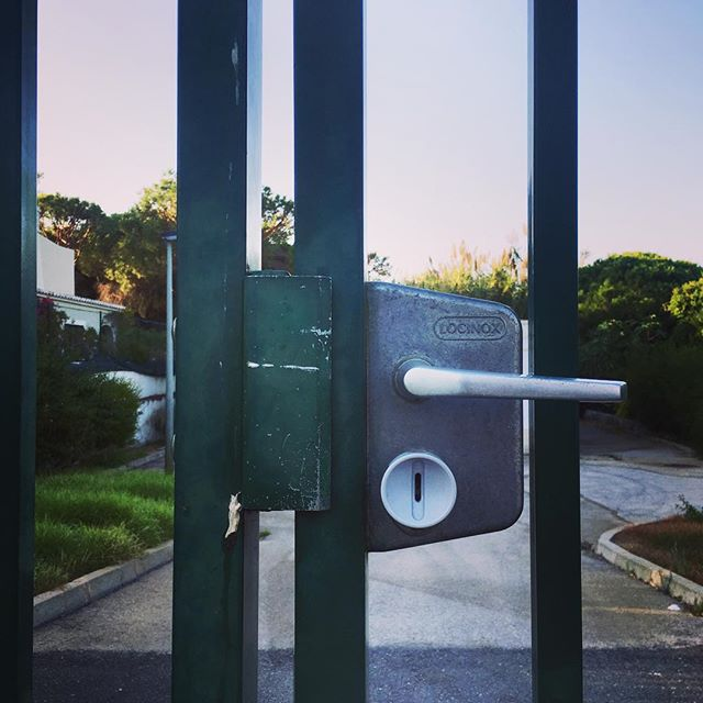 #lockaid#entrygate#easyaccess#portgual#easiguide#anylock#europrofilecylinderlock