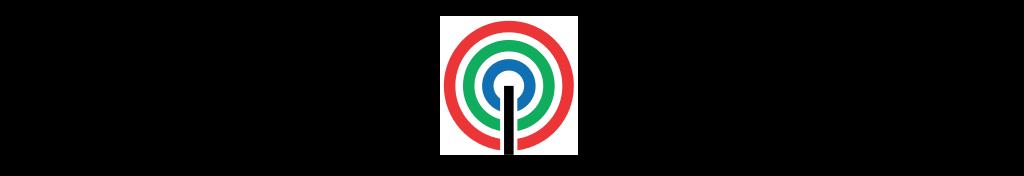 abs-cbn-logo.png