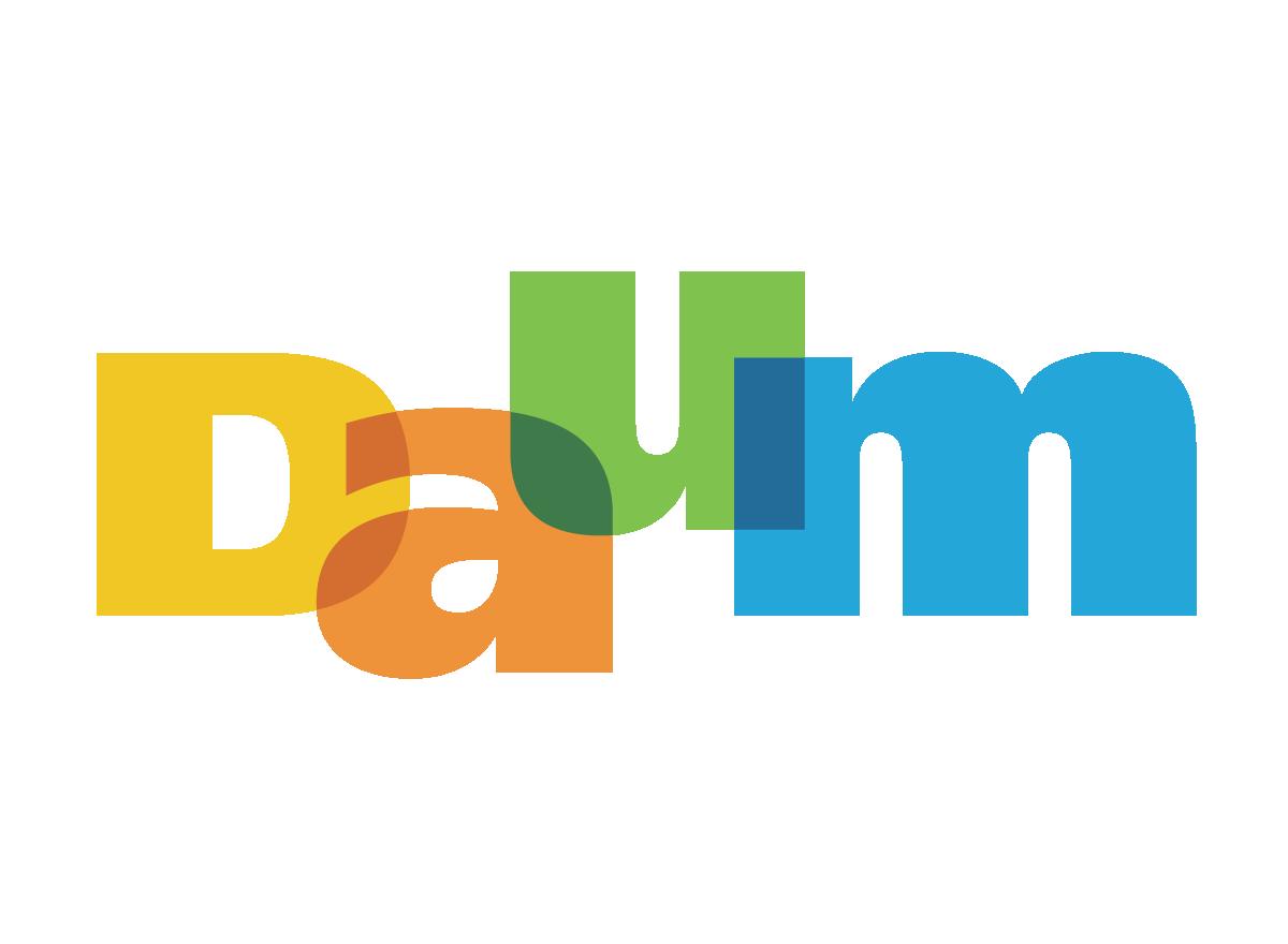 daum logo.png