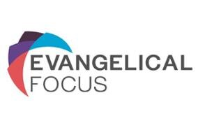 evangelical-focus.png