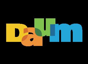 daum-logo.png