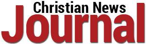 ChristianNewsJournal-logo.jpg