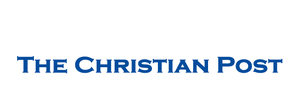 the-christian-post.png