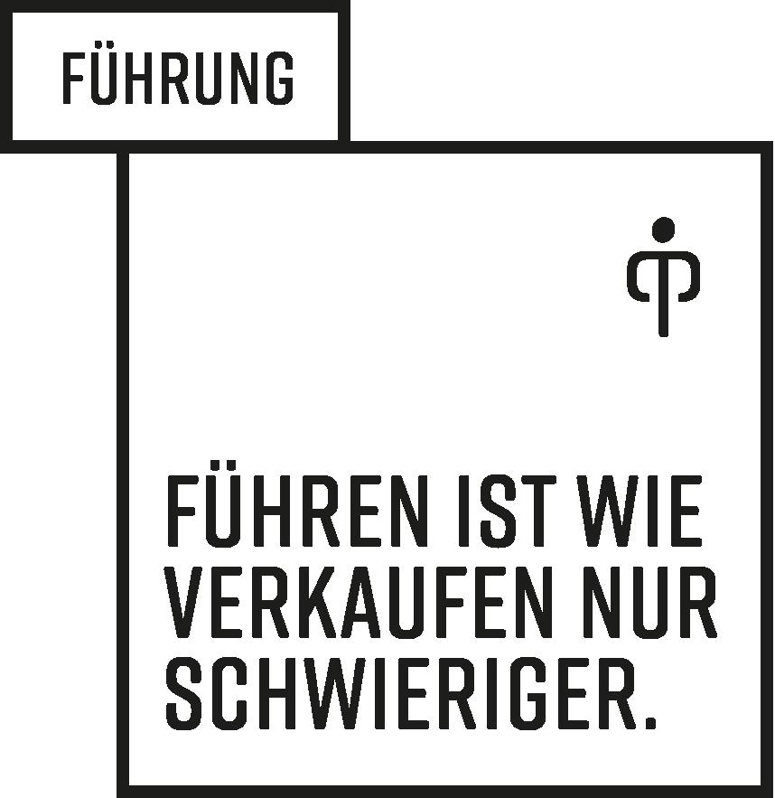 fuehren-einstieg-button.png