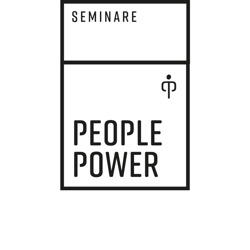 people-power-seminare.png