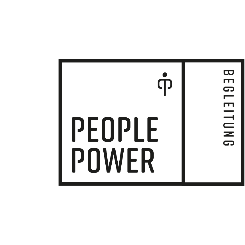 people-power-begleitung.png