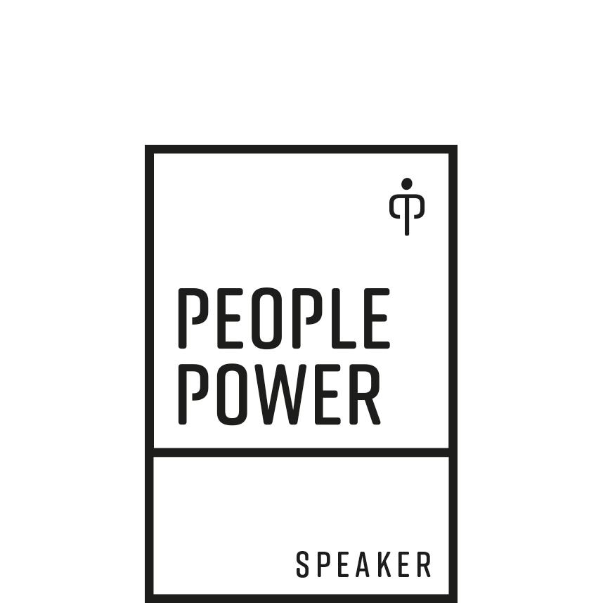 people-power-speaker.png