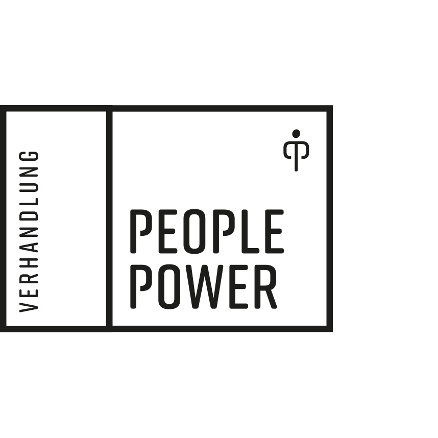 people-power-verhandlung.png