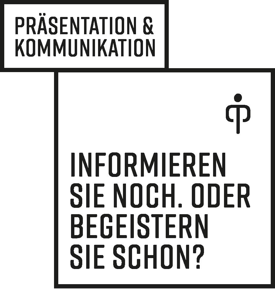 praesentation-kommunikation-einstieg-button.png