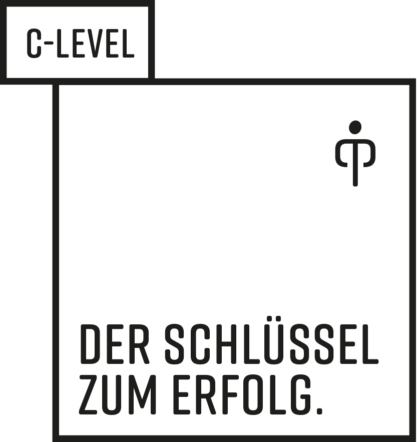 c-level-einstieg-button.png