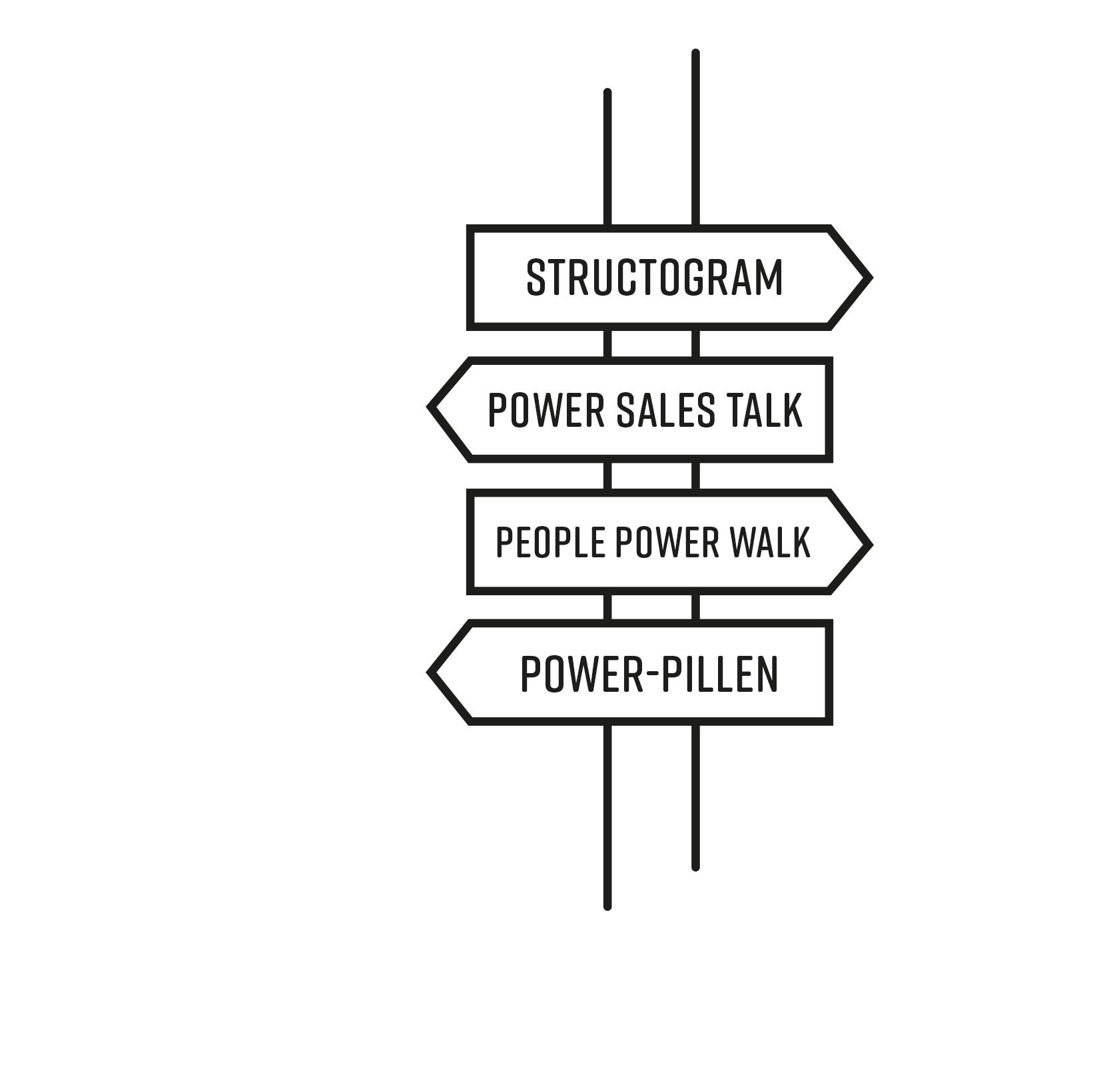 people-power-tools-wegweiser.jpg