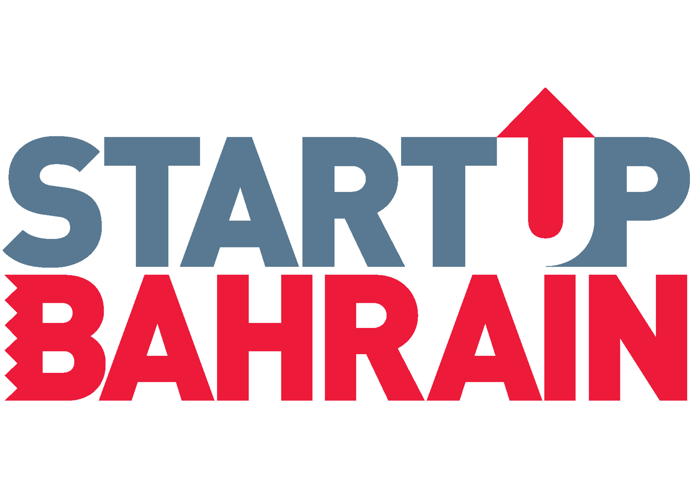 Startup Bahrain