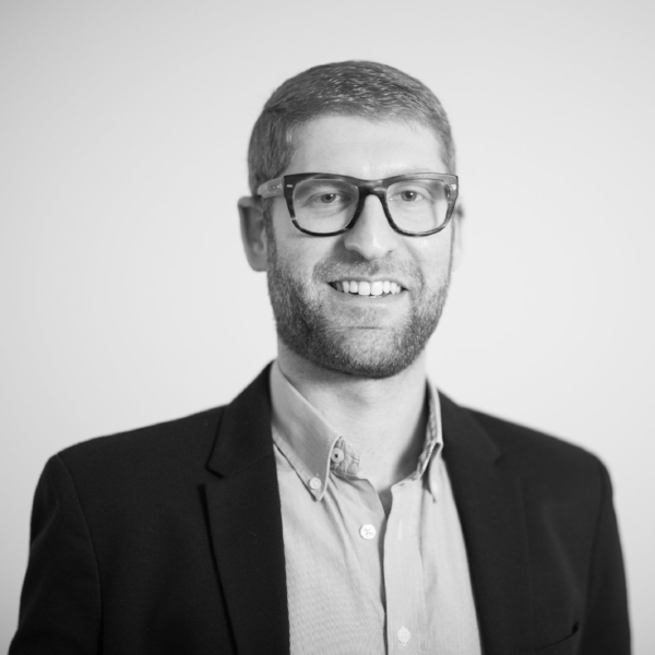 Yasin Aboudaoud   Chief Development Officer