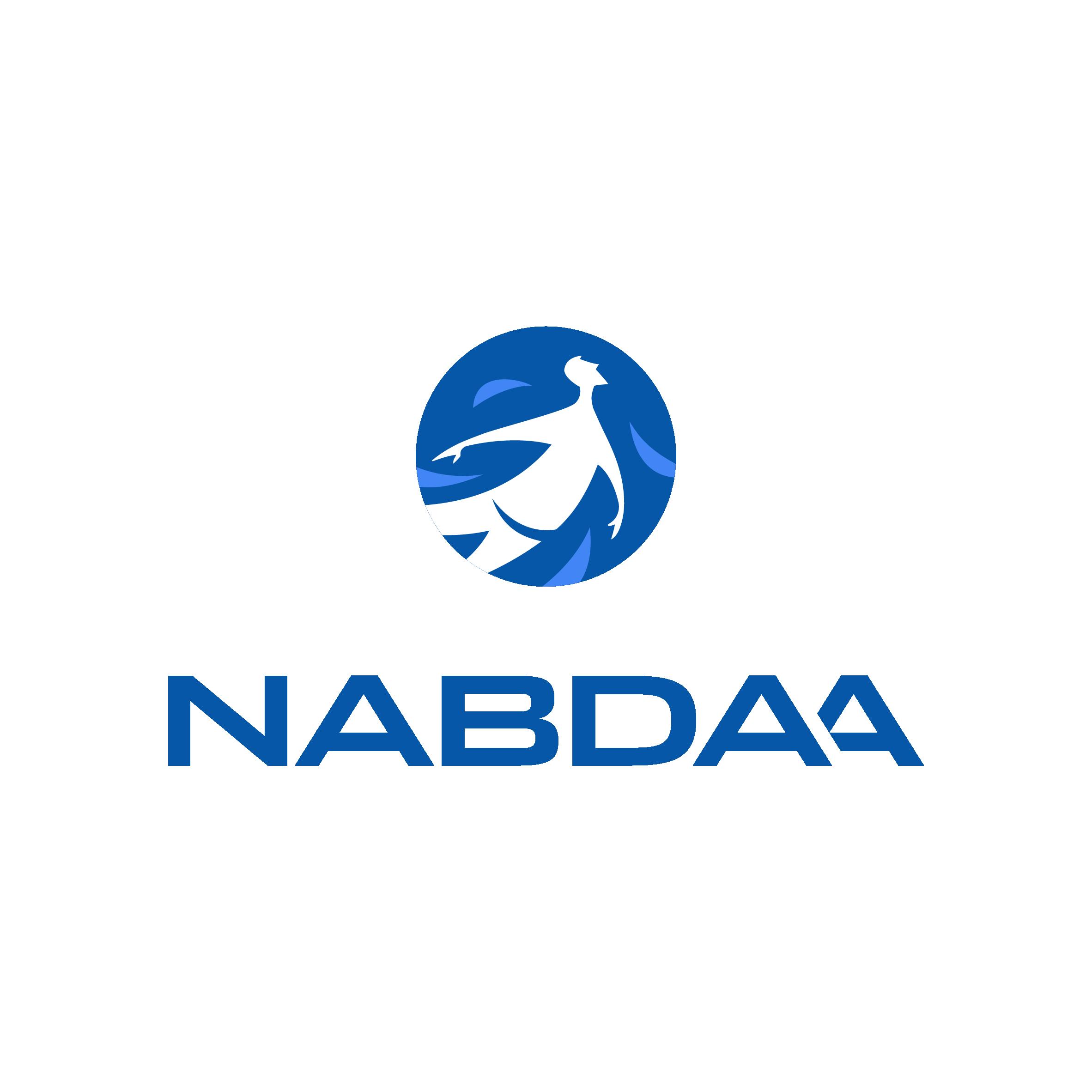 nabdaa-Logo-Transparent (1).png