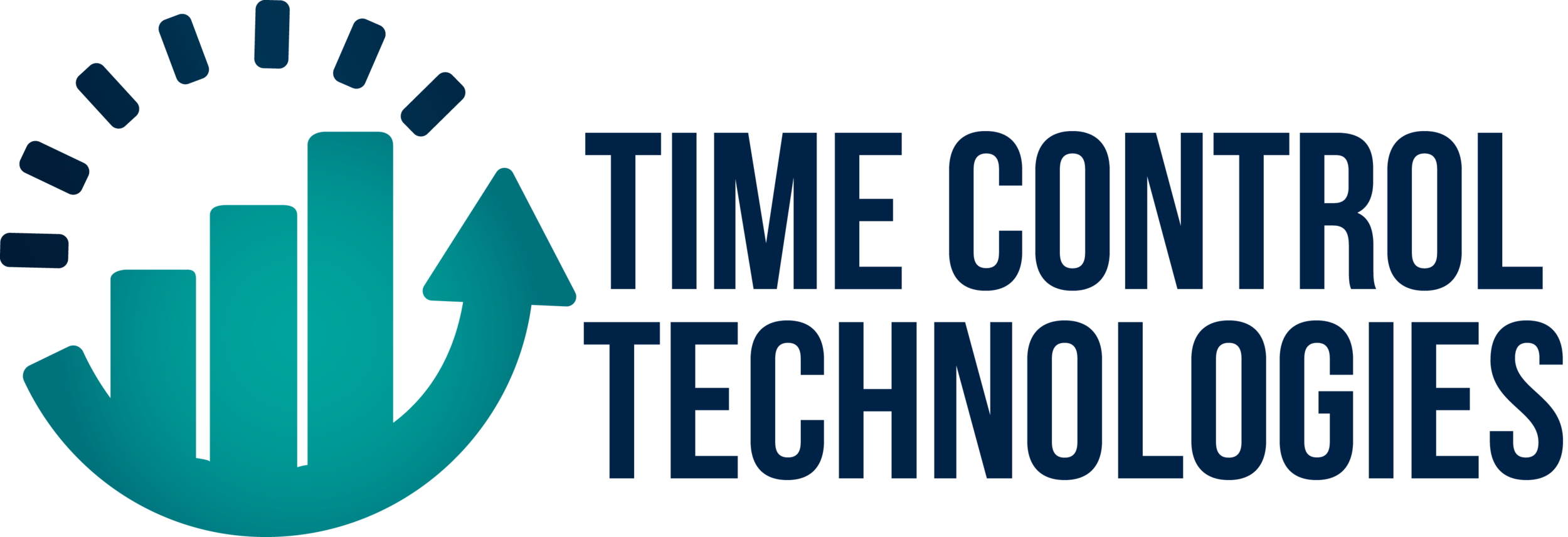 Timecontrol (1).png