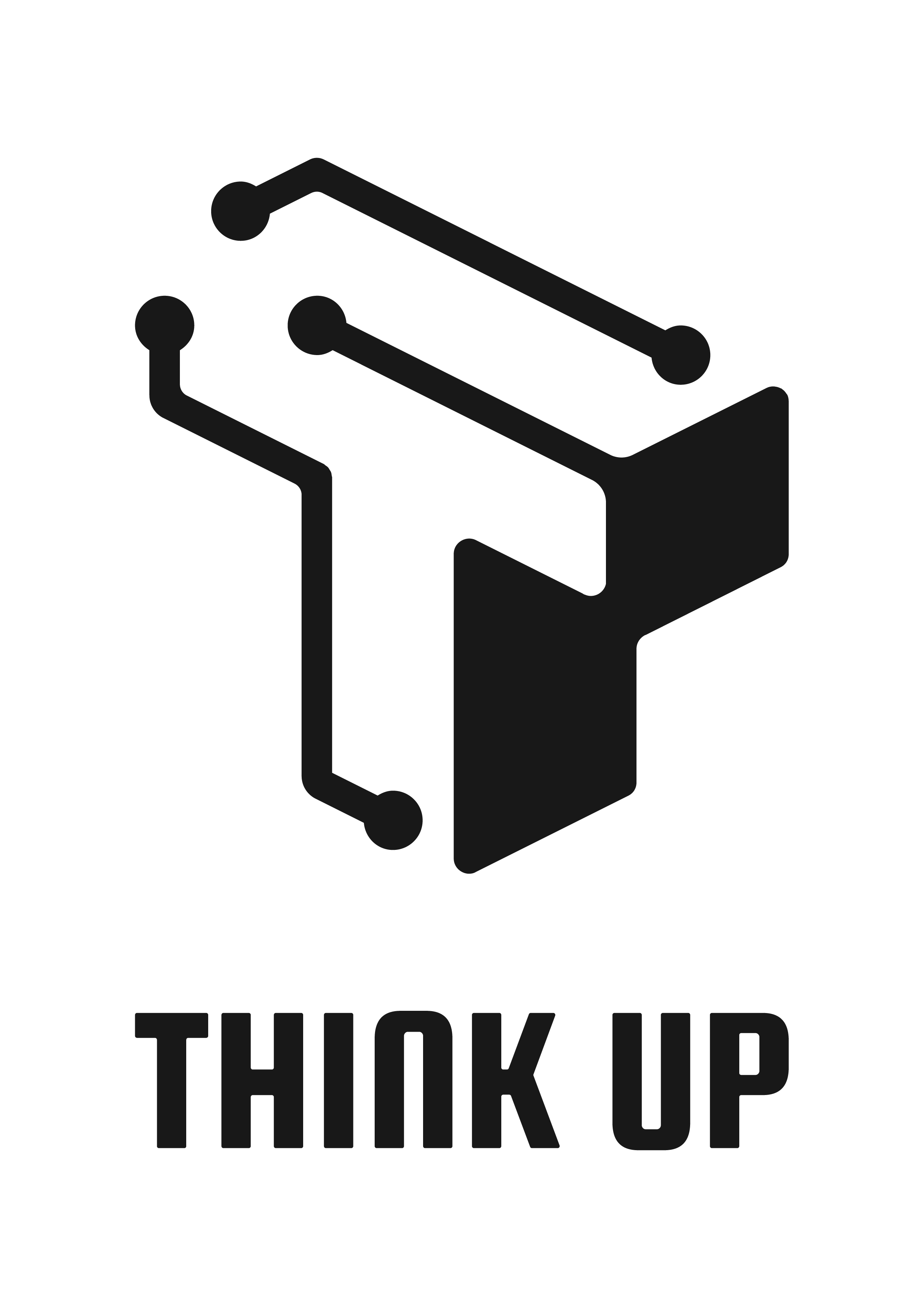 Think Up (1)-01.png