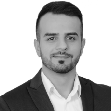 Essa Esam - Founder at Millennial RootsLinkedin Profile