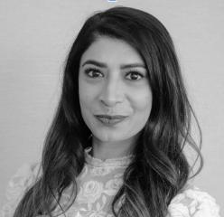 Hadyah Fathalla - Executive Director at C5 NebulaProfile