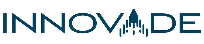 innovade-logo_Only.png