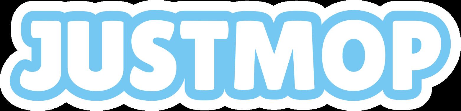 justmop_logo.png