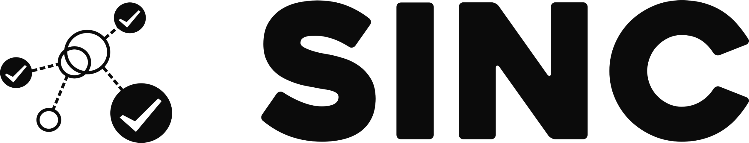 Sinc_Logo_with_text_black.png