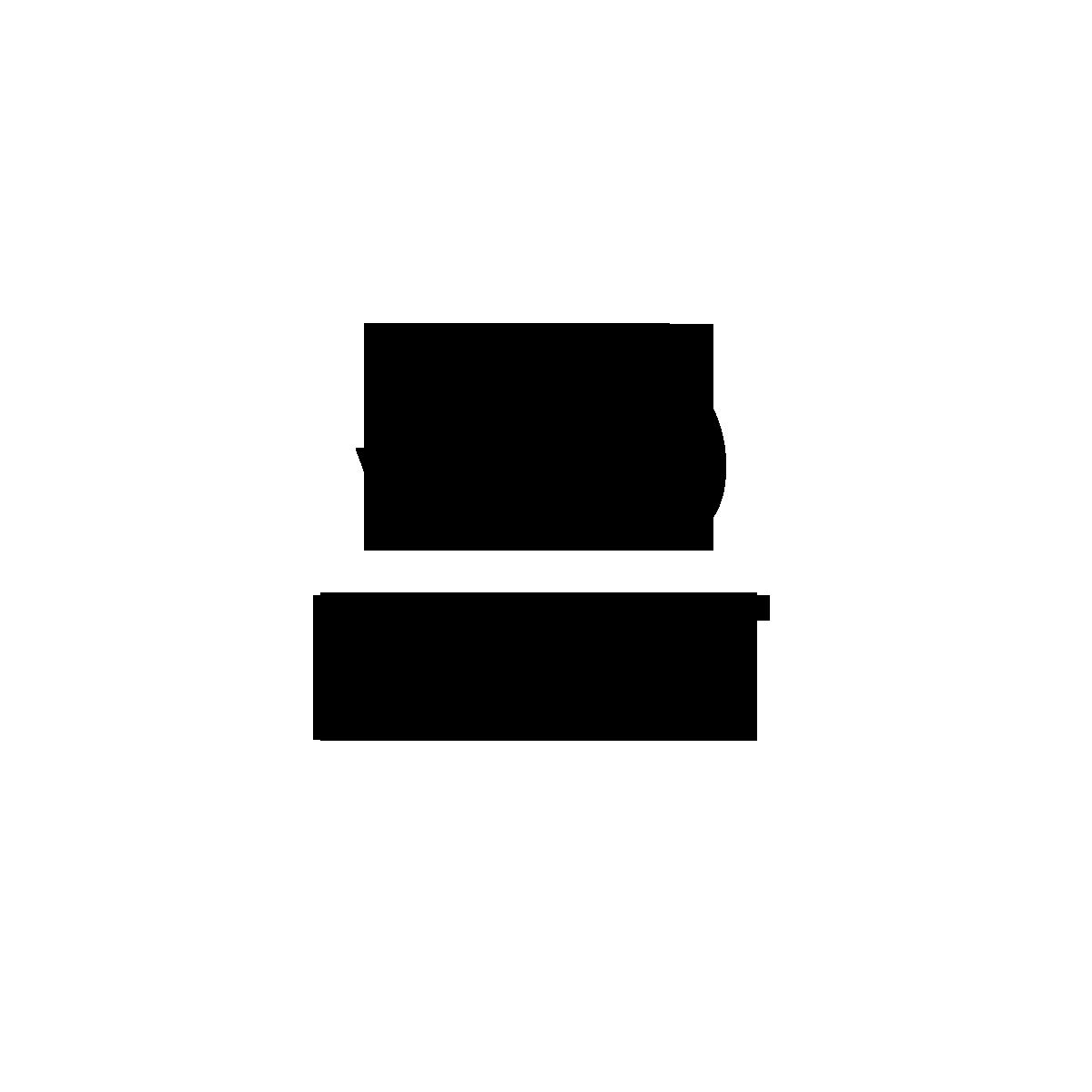 rabt-logo.png