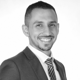 Mohamed Mashkoor - Vice President Public Relations of Bahrain society of engineers toastmasters clubLinkedin Profile
