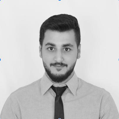 Ali Ahmed - Vice President membership of Bahrain society of engineers toastmasters clubLinkedin Profile