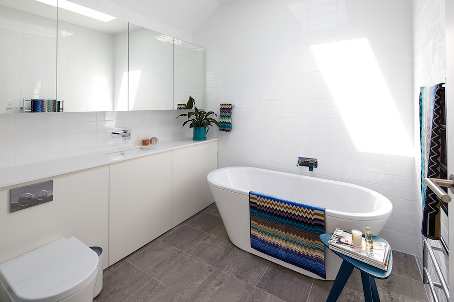 View-Street-Woollahra-bathroom.jpg