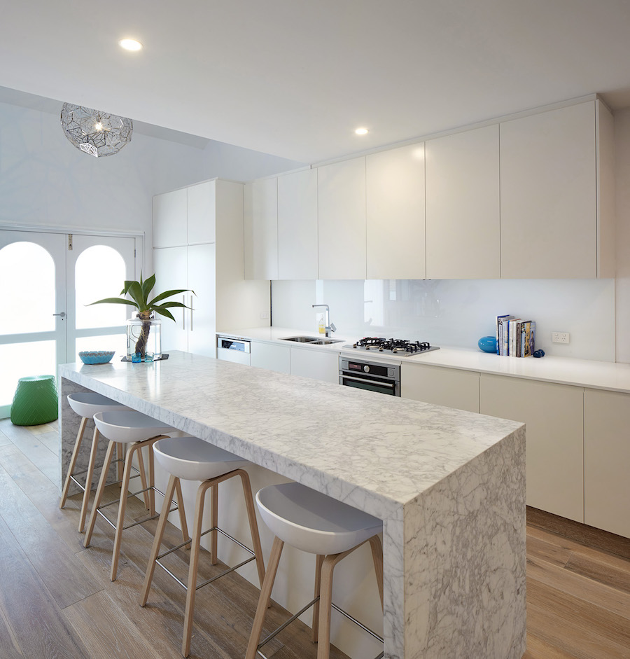 View-Street-Woollahra-kitchen-island.jpg
