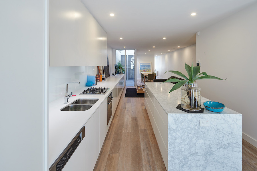 View-Street-Woollahra-kitchen-plant.jpg