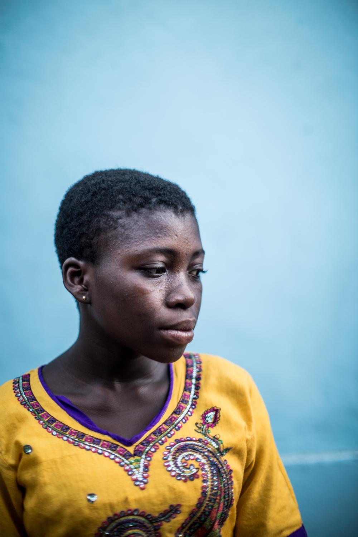 2017_Ghana_Sjoberg-166.jpg