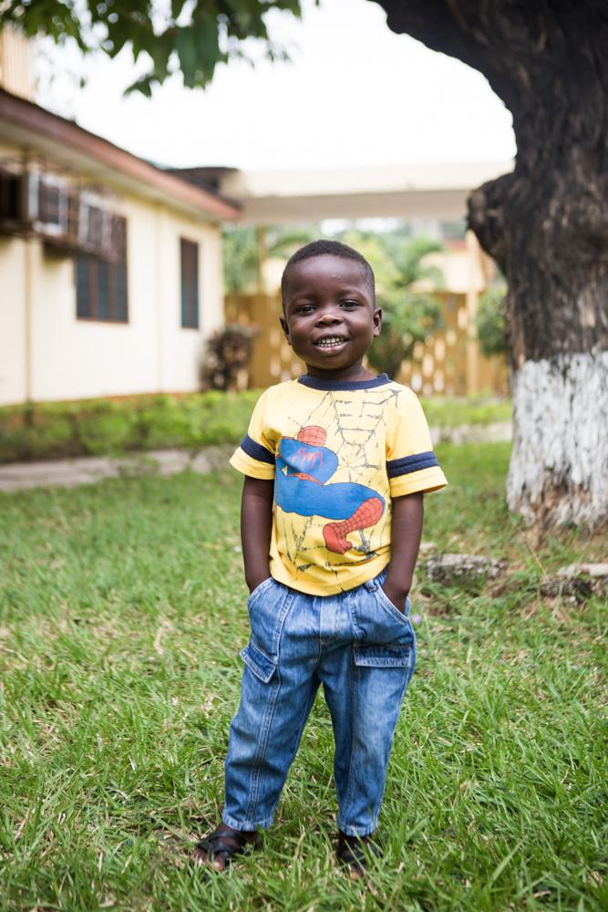 2017_Ghana_Sjoberg_FINAL-36.jpg