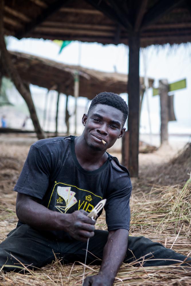 2017_Ghana_Sjoberg_FINAL-47.jpg