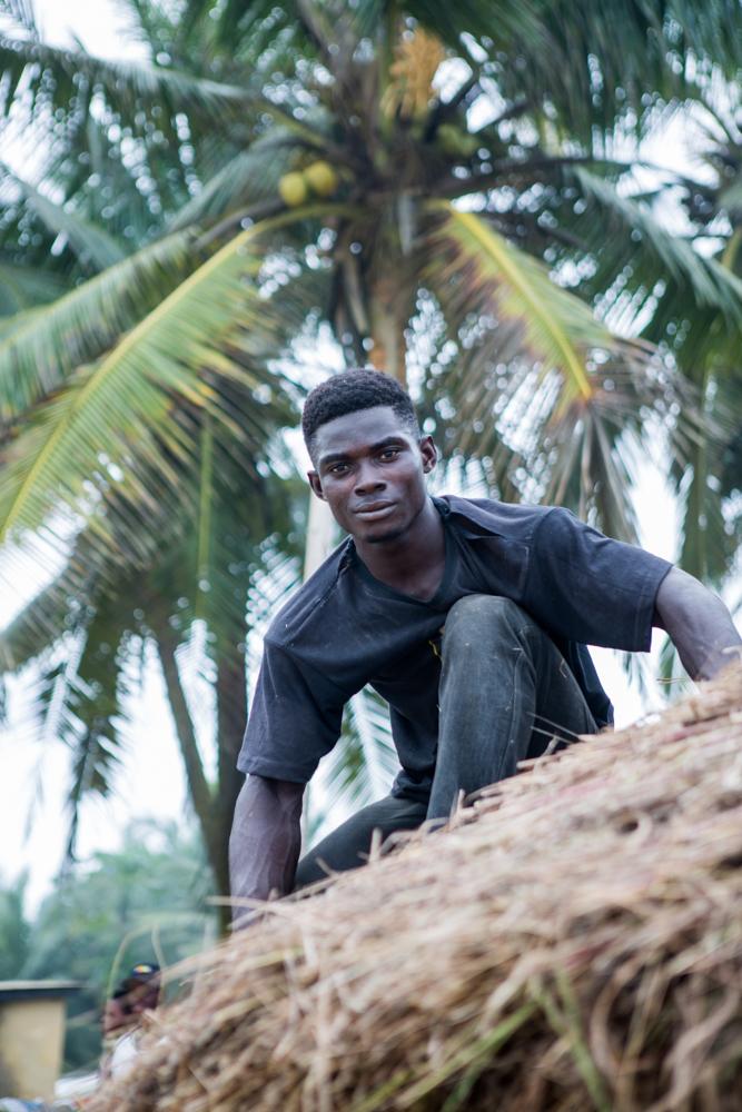 2017_Ghana_Sjoberg_FINAL-58.jpg