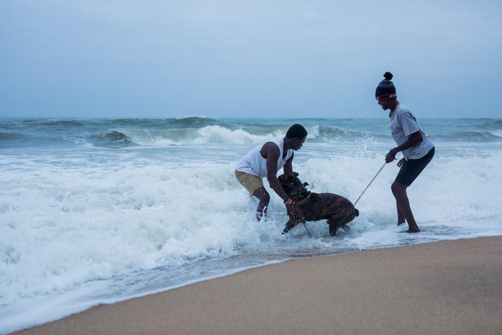 2017_Ghana_Sjoberg_FINAL-60.jpg