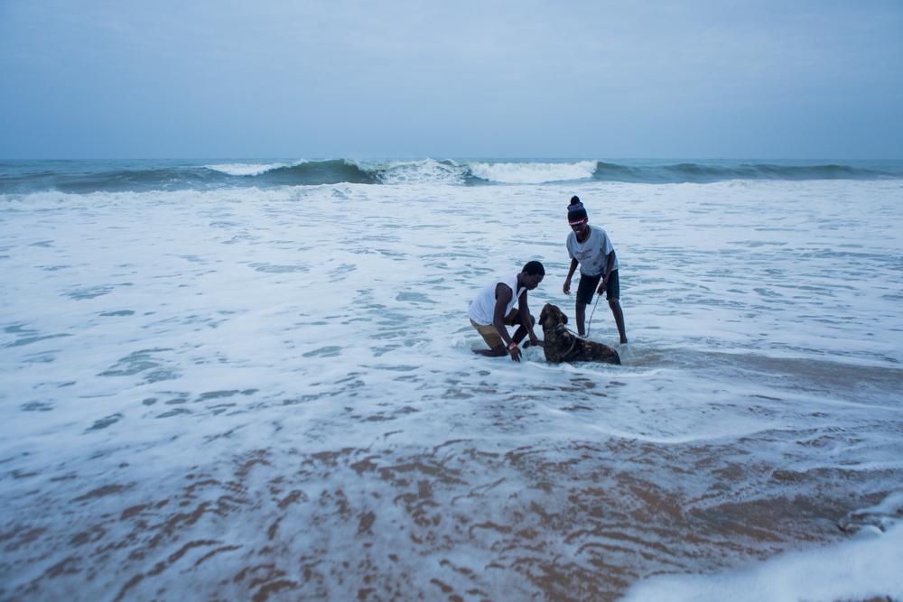 2017_Ghana_Sjoberg_FINAL-61.jpg