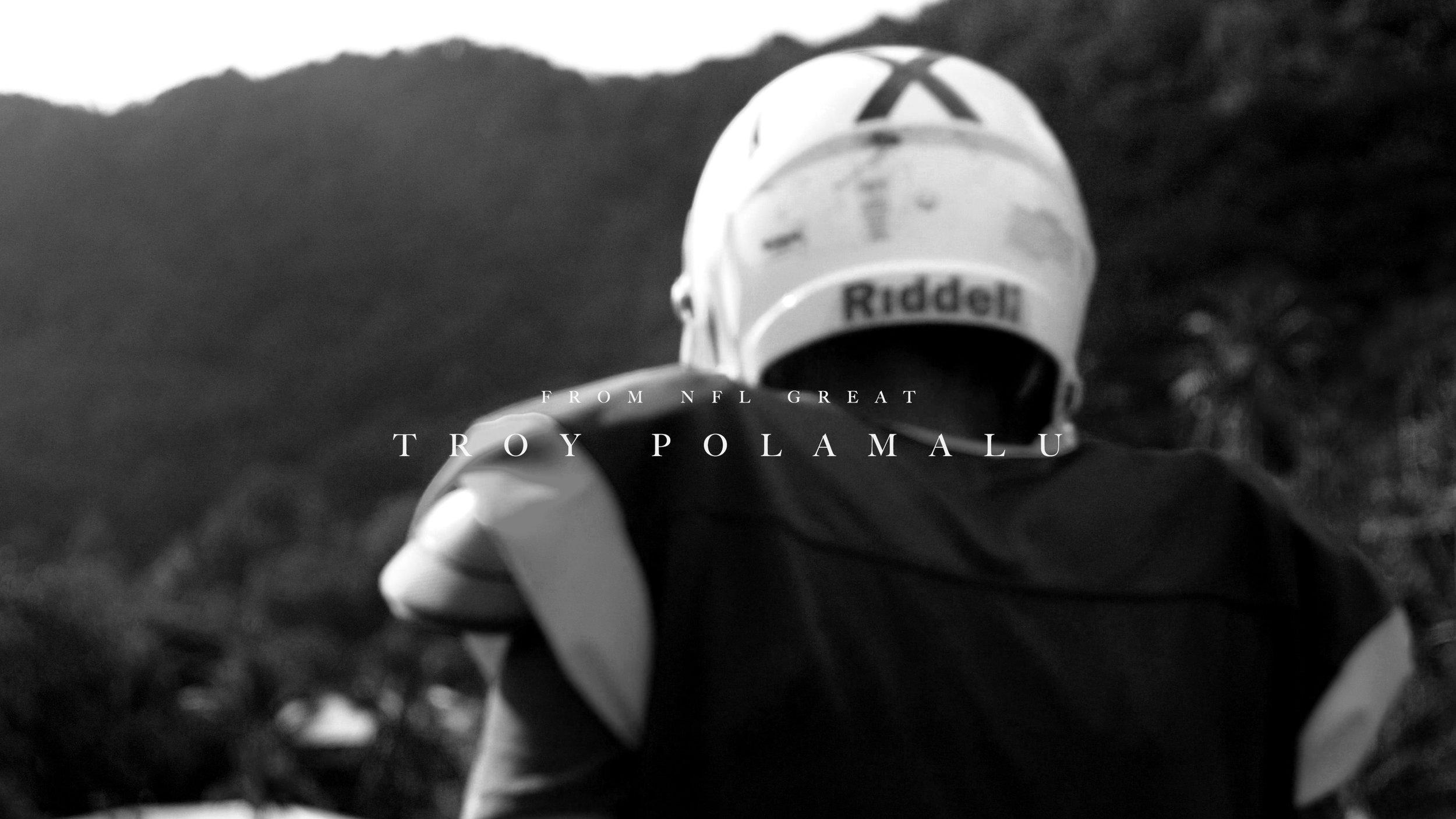 2019 Samoa Trailer - 2nd Cut - 4K.00_01_04_08.Still002.jpg